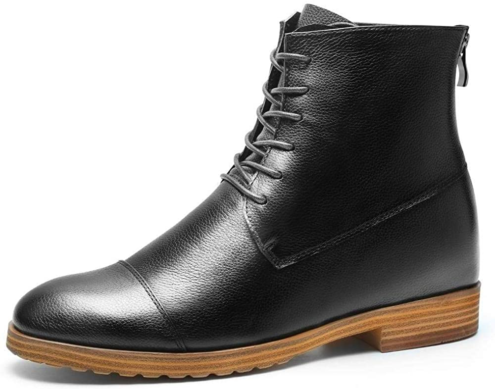 mens elevator boots for sale